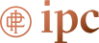IPC Financing